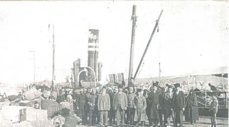 19mayis-1919-ataturksiirleri