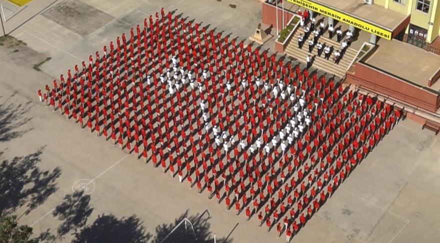 600ogrenci-turkbayragi-29ekim