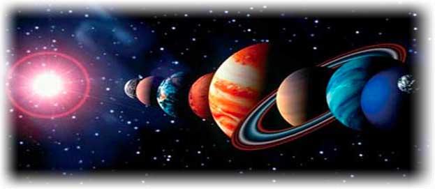 astronomi-astronominedir