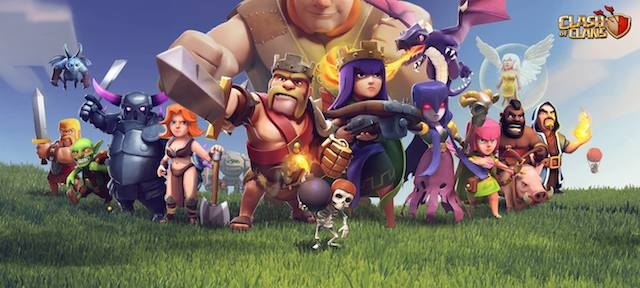 clash-of-clans-hile-apk