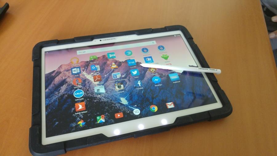 eba-tablet-aktivasyon