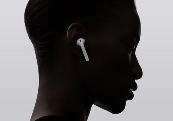 iphone7-kulaklik-airpods-fiyati