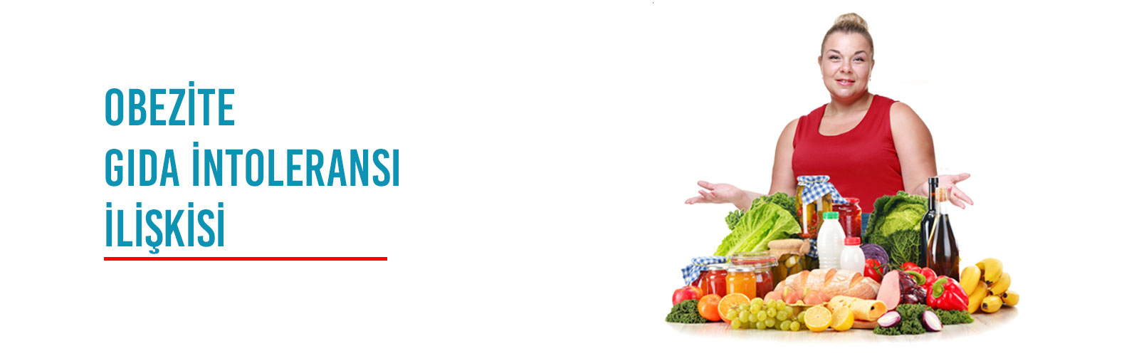 Obezite İçin Neler Yapılmalı: Obeziteye Bitkisel Çözüm