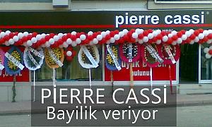 pierre_cassi_bayilik_veriyor_h3366
