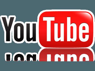 samsung-android-telefon-youtube-hatasi-sorunu-acilmiyor