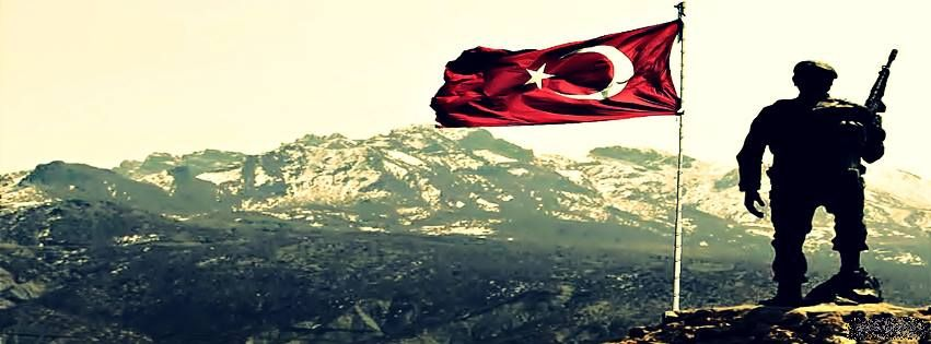 turk-bayragi-png