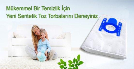 toz-torbasi-supurge-elektrikli