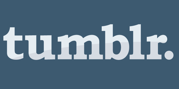 tumblr-nedir-turkce-tumblr