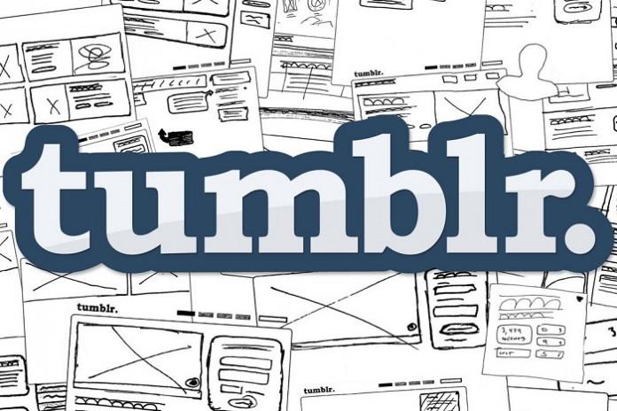 tumblradlari-tumblr-nedir-nasil-kullanilir-ne-ise-yarar