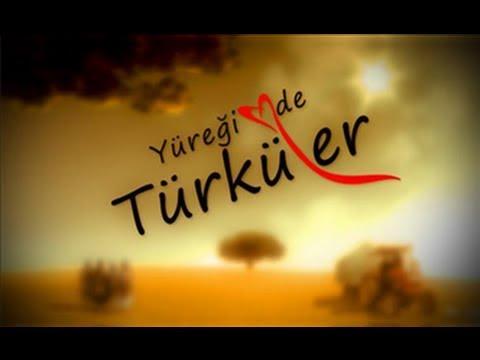 2016 Türküleri izle
