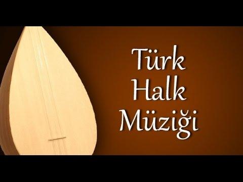 2016 Türküleri_izle