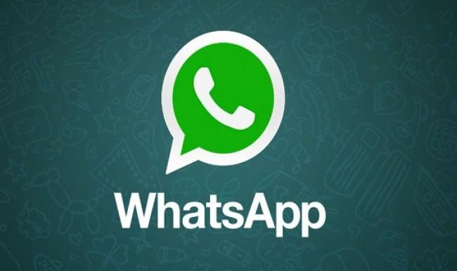 2016-whatsapp-WhatsStats-ozellikleri
