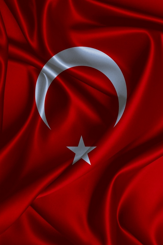 bayrak-hd-turkish-flag