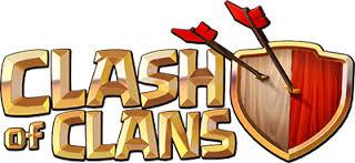 clash-of-clan-hile-oyna-app
