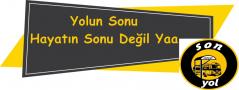 Sonyol Bilgi Palasim Hayata Dair