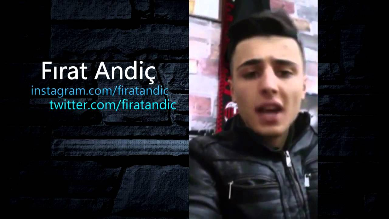 firat-andic_rap-video