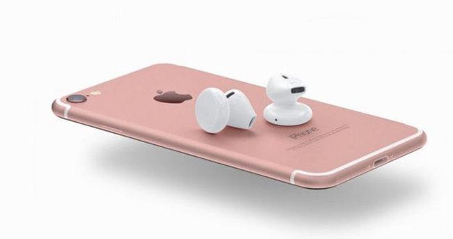 iphone7-kulaklik-modelleri