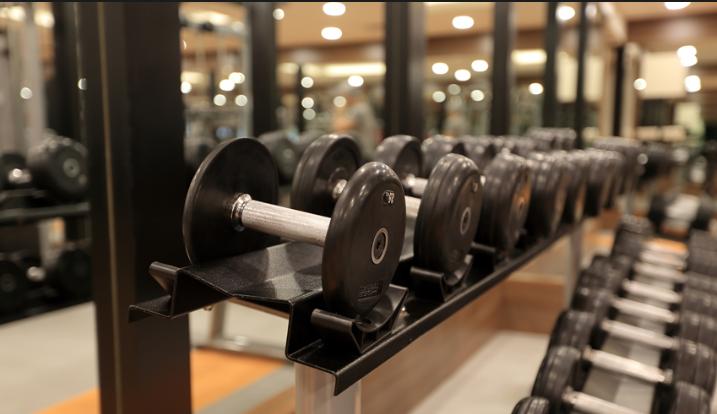 sağlık, spor vücut geliştirme, fitness