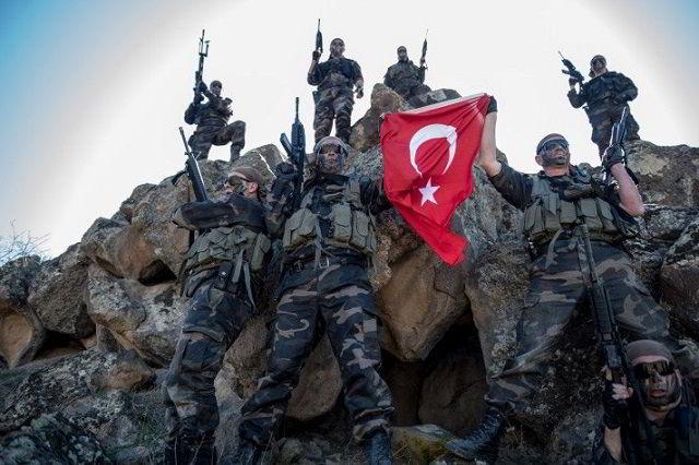 turk-bayragi-tumblr