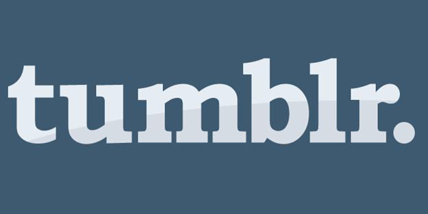 tumblr-neiseyararturkcetumblr