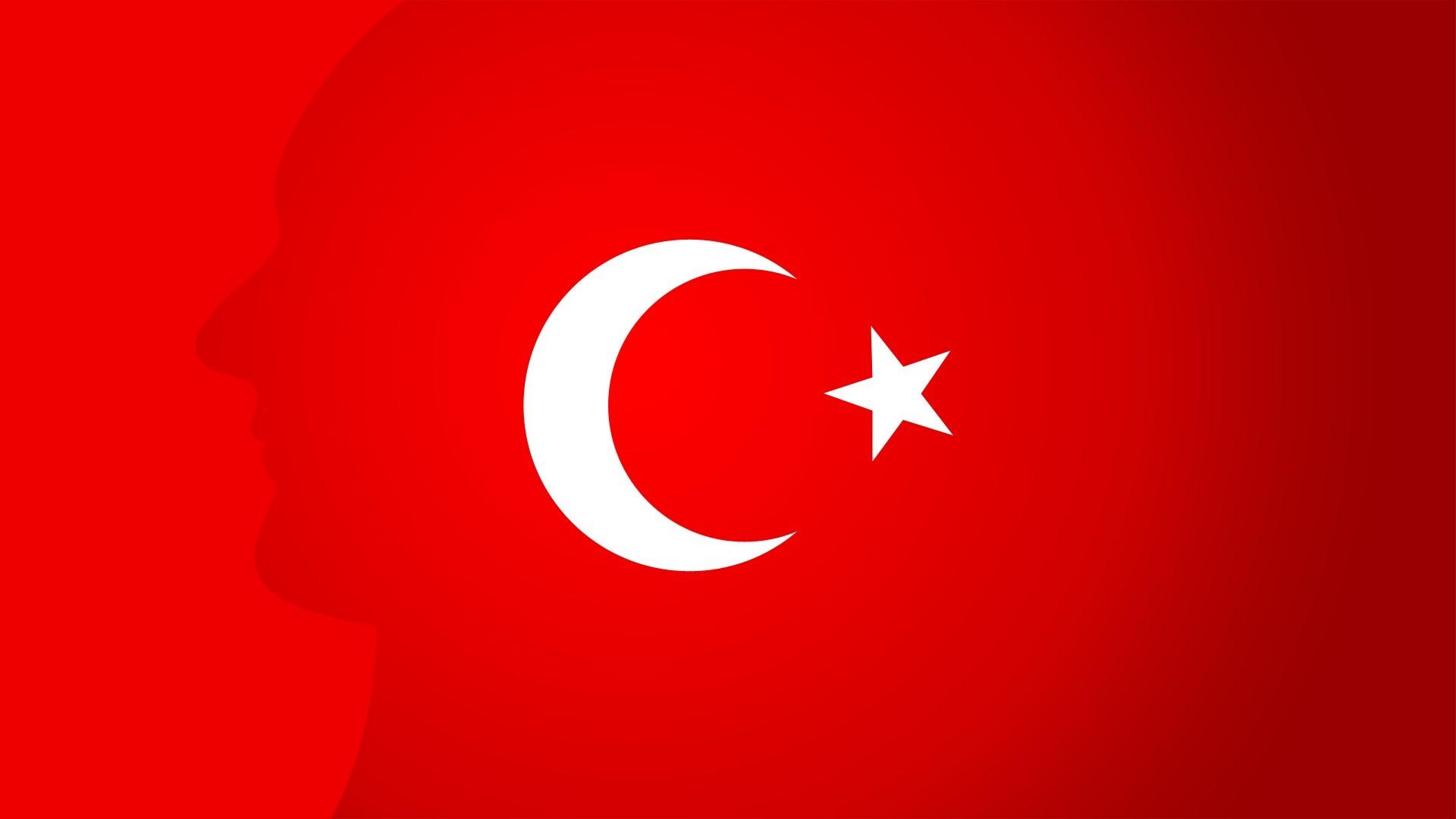 turk-bayragi-buyuk-boy-duvar-kagidi