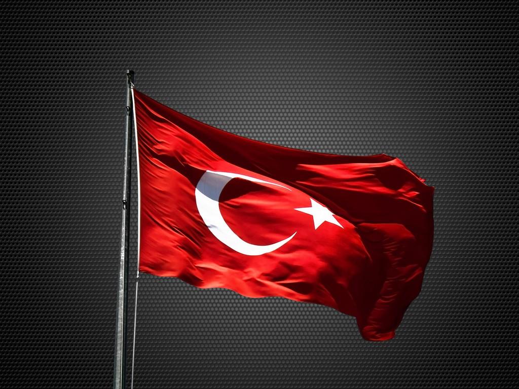 turk-bayragi-resimleri-png-vektorel-tumblr